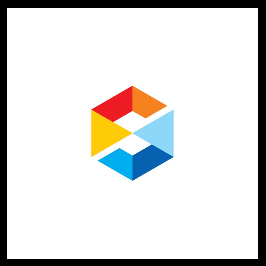 New York City Logo Designer Graphic Design Print Marketing